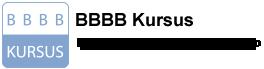 BBBB kursus